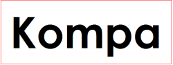 Logoped och dyslexiutredning